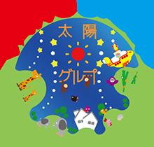 TAIYO group太陽グループ
